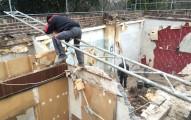 Versicherungen für die Baustelle